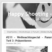 happysooting.de