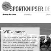 sportknisper.de